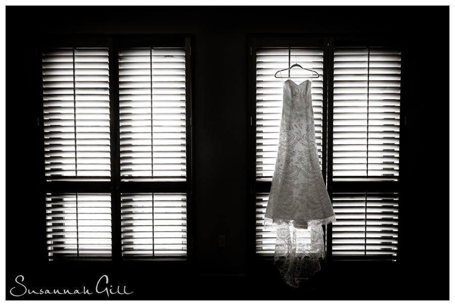 Arista Winery Wedding Photography- Susannah Gill_0001