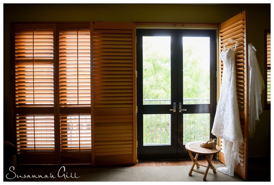 Arista Winery Wedding Photography- Susannah Gill_0003