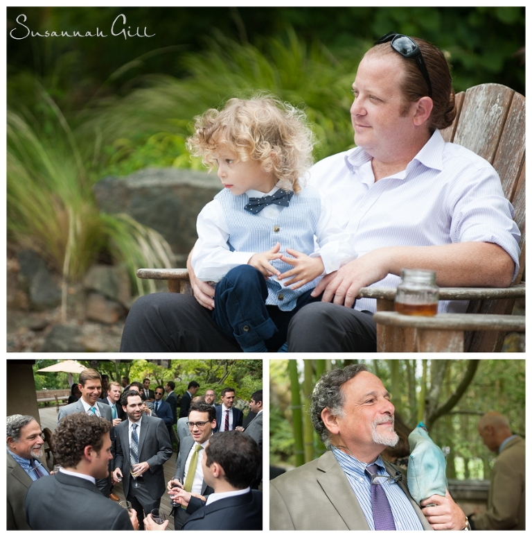 Arista Winery Wedding Photography- Susannah Gill