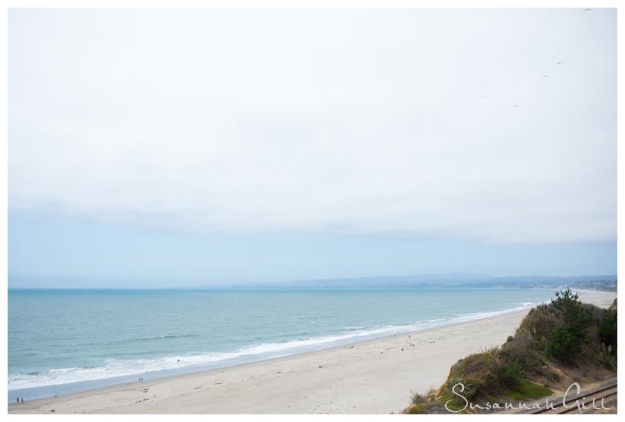 Susannah Gill-Photographic Storytelling- La Selva Beach Wedding_0468