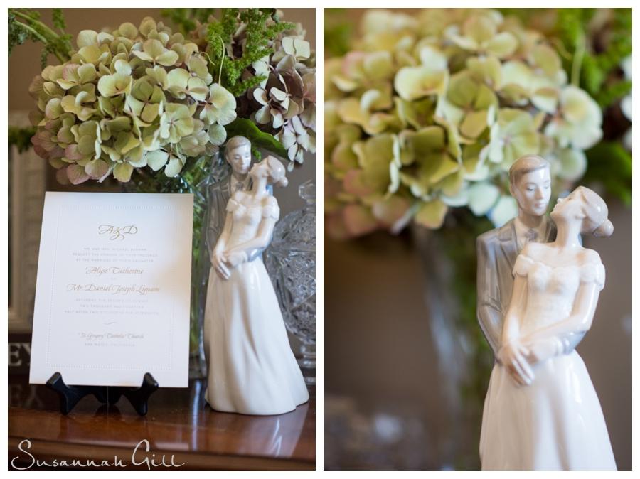Susannah Gill-Photographic Storytelling-Olympic Club Wedding Photography_0249