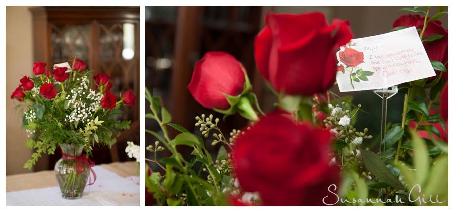 Susannah Gill-Photographic Storytelling-Olympic Club Wedding Photography_0250