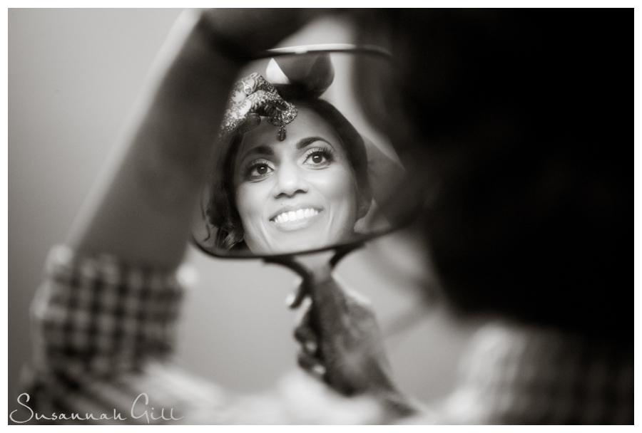 Oceano Resort Wedding Photography Susannah Gill-Photographic Storytelling_3575