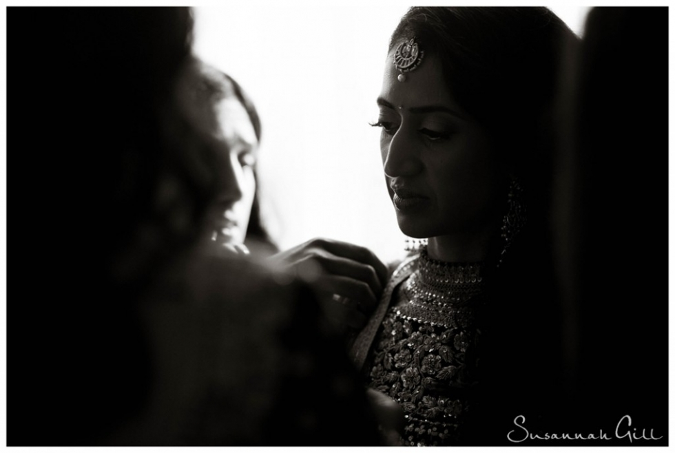 Indian Wedding Fairmont Hotel- Susannah Gill_0016