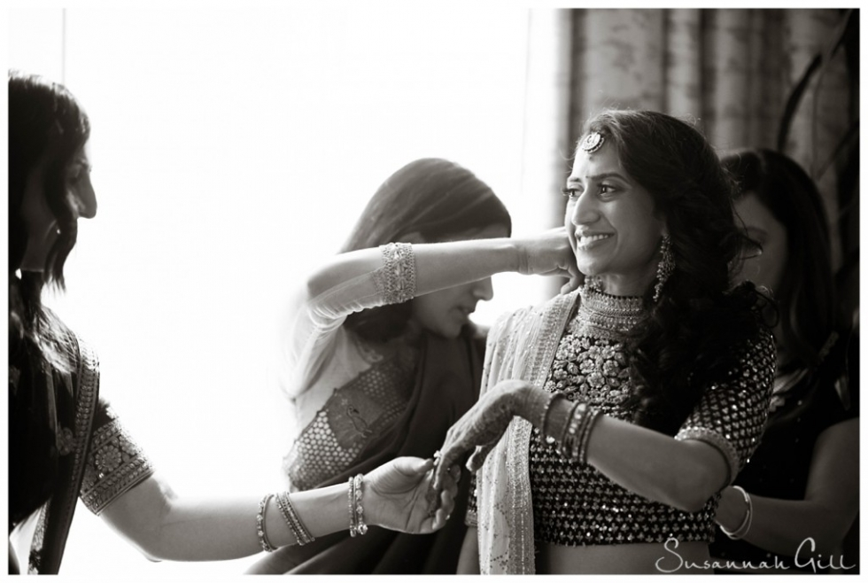 Indian Wedding Fairmont Hotel- Susannah Gill_0017